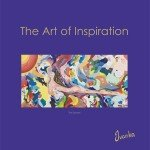 The Art of Inspiration Cover